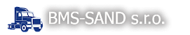BMS-SAND s.r.o.